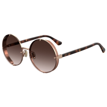 Jimmy Choo LILO/S Sunglasses